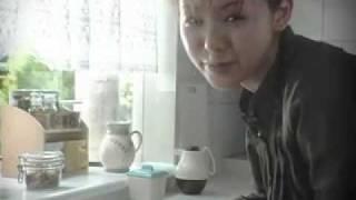 DTI presents 小西真奈美「今日の大丈夫」05/11/22 「離れてわかる親の...