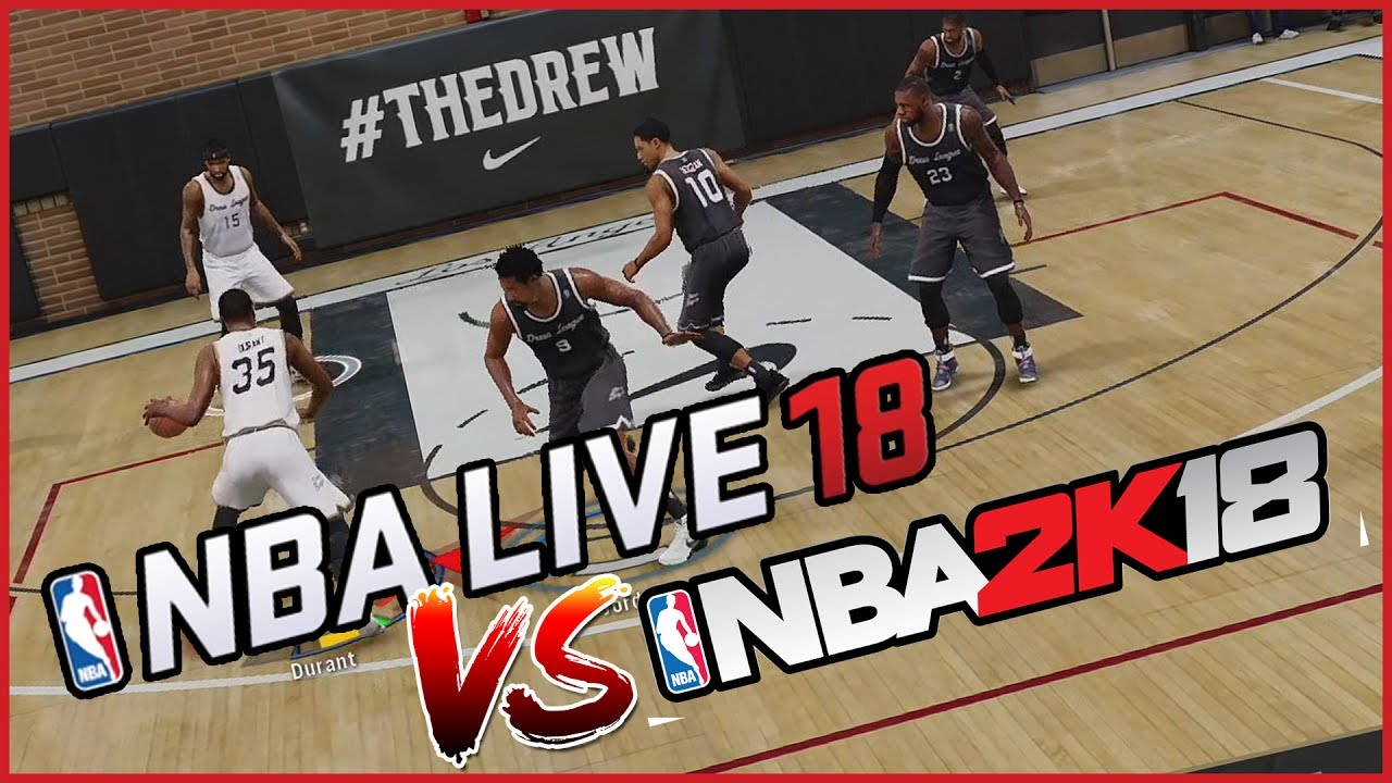 how to watch nba live in canada