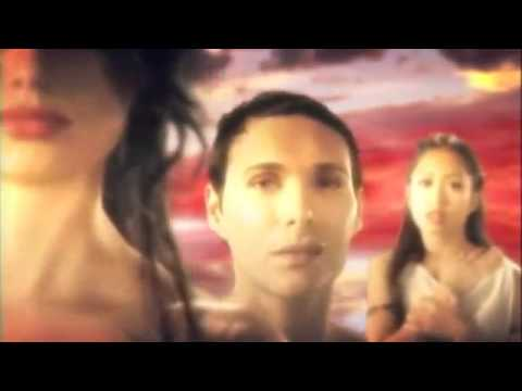 Sex in the Ancient World Pompeii Discovery & Documentary 2015 HD Channel Official