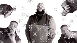 DJ Khaled: Another one (MLG EDIT)