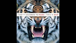 Thirty Seconds To Mars - L490