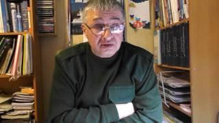 видео На какие лодки не нужны права и регистрация [когда не нужно регистрировать лодку в гимс]