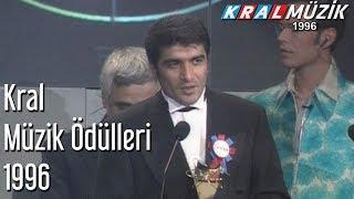 Baixar 1996 Kral Müzik Ödülleri