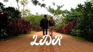 LDR - SHORT MOVIE INDONESIA