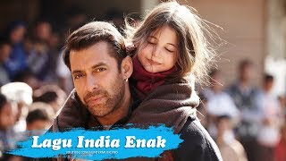 10 Lagu India Enak Didengar - Lagu India Sedih Terbaik 2018