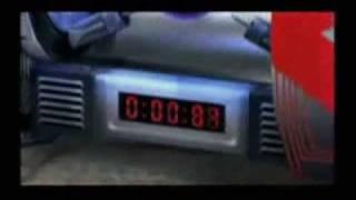 Super Smash Bros. Brawl (C-Smash Revolution Project ) - Trailer