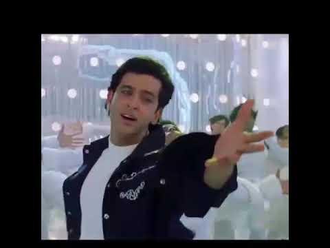 Индиская песня из фильма Ты мне Очень Нравишься