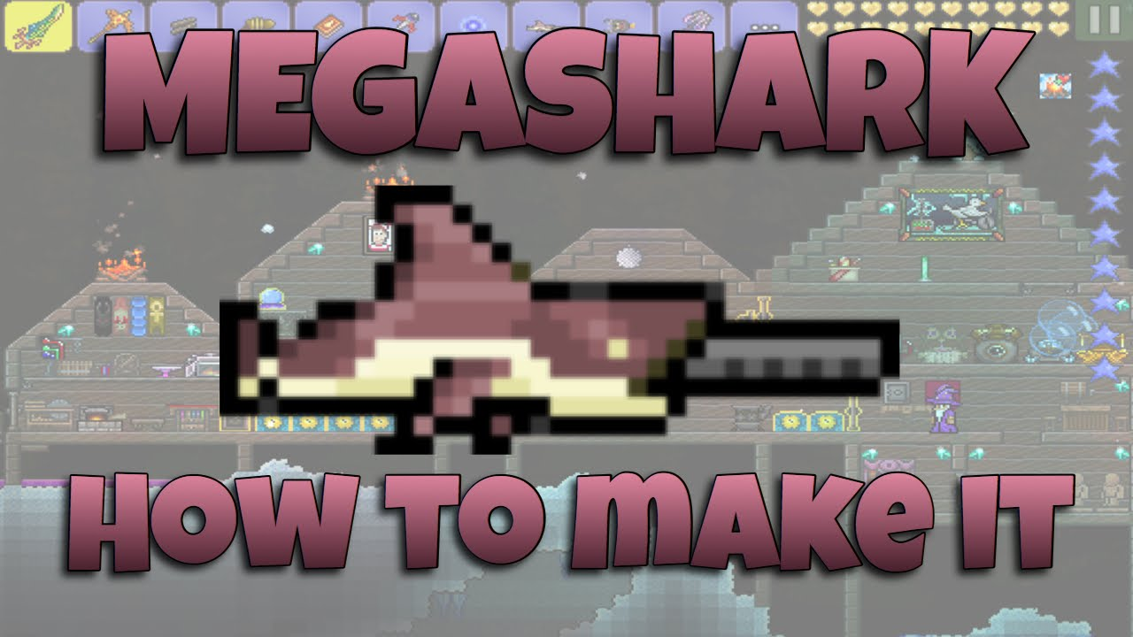 how to get terraria ios for free