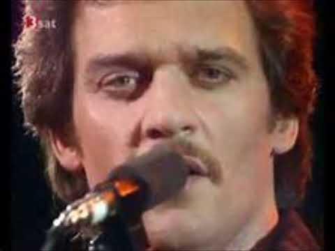 Meilenweit  -   Martin Mann 1971