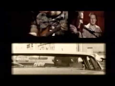 John Butler Trio - Pickapart (OFFICIAL VIDEO)