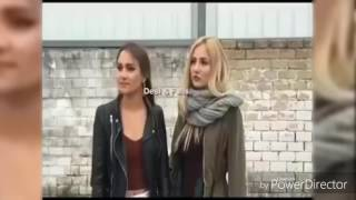 Indian Funny video collection 2017😃 keep smiling