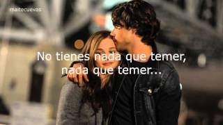 Heart Like Yours - Willamette Stone (Traducida al español) If I Stay Soundtrack