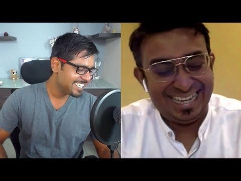 Shopify अब हिंदी में भी thumbnail