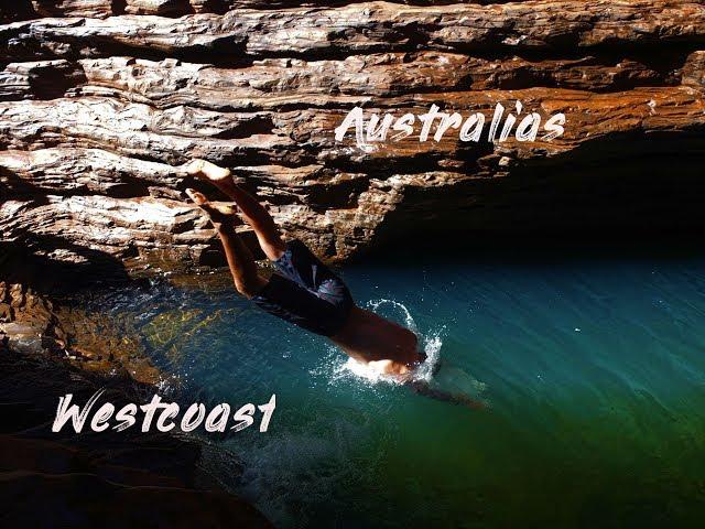 Australias Westcoast | AUSTRALIA | WWW.FACKTHISIAMOUT.COM