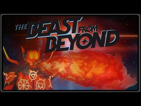 PLAYING AS WILLARD WYLER IN SPACELAND! | The Beast From Beyond Super Easter Egg NO PURIFY COMPLETE!
