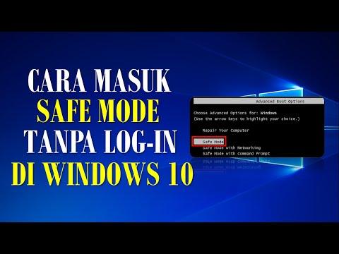 cara-masuk-safe-mode-tanpa-log-in-di-windows-10