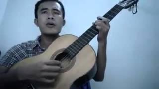 tinh lo-guitar
