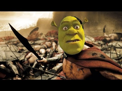 What Are you Doing in My Swamp.png