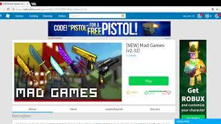 Games Roblox Google Chrome 21 1 2018 16 08 43