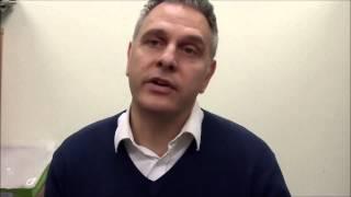 Steve Savva 3 Public Private and Volutary plus Sport in Bedfordshire