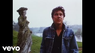 Shakin' Stevens - You Drive Me Crazy (Official HD Video)