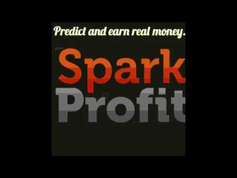 14 trusted websites to make money online for free!!