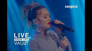 Rita Ora - Lonely Together [Live From The Vault]