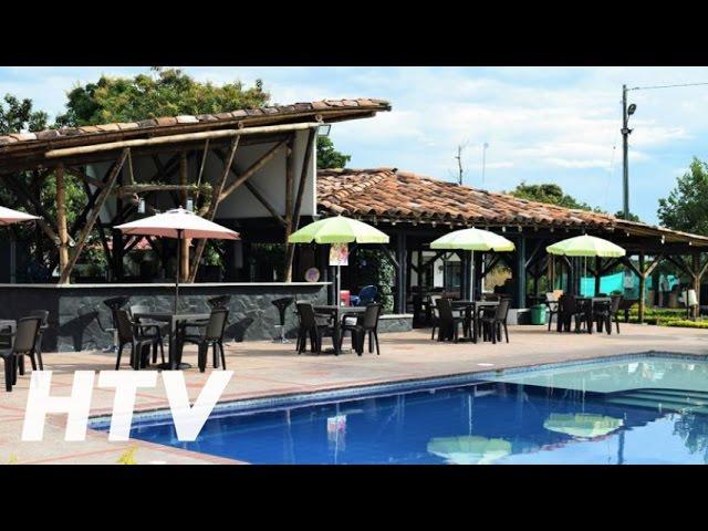 Hotel Praga del Cafe en Montenegro