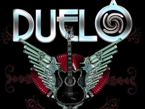 Grupo Duelo - Mix