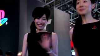 Gran Turismo 5 Prologue: Beyond The Apex HD