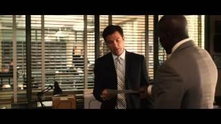 Комедия «Поймай толстуху, если сможешь» 2013 Трейлер