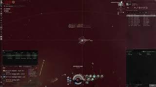 WiNGSPAN PVP:  Anti-Astero Test II