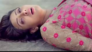 💕💕Oru Nodium Oru Poluthum💕💕 whatshapp status | love status | Valentine's Day special