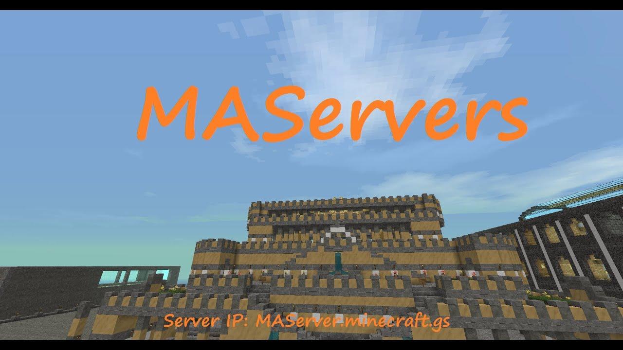 spiele wie minecraft kostenlos