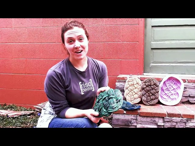 Silicone Mold Making with Ruby Dorchester