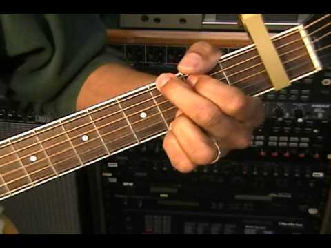 How To Play Baby By Justin Bieber on Acoustic Guitar With Easy Guitar Solo EEMusicLIVE