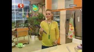 Azeri Gunel- Belalim