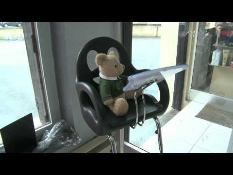 RENCONTRE AVEC LA MOTARDE!de YouTube · Durée:  1 minutes 31 secondes