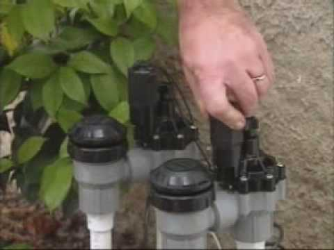 hqdefault rain bird das asvf sprinkler valves basic operation youtube Rain Bird 24VAC Wiring Diagrams at edmiracle.co