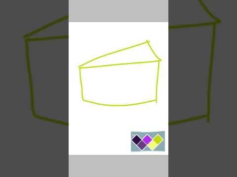 Colour Palette Req 2