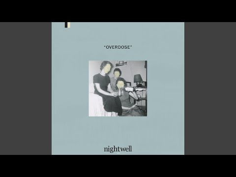 Overdose (feat. Skye Wallace)
