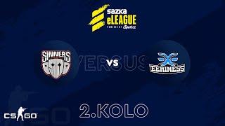 cs-go-sinners-vs-eeriness-2-kolo-2-split-sazka-eleague-2021-highlights