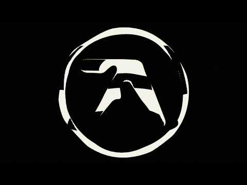 Aphex Twin - possibly new untitled (funkhaus tarck ) mp3