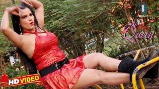 Selfie Queen | Khushboo Raj Ojha | Seema Singh, Ashi Tiwari