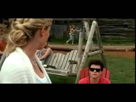 VACATION WITH DEREK (LIFE WITH DEREK MOVIE)