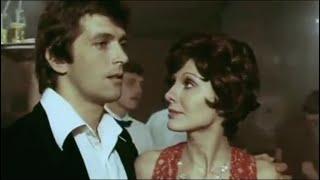 Братья Рико. 1 серия (1980). Драма, криминальный фильм, экранизация | Золотая коллекция