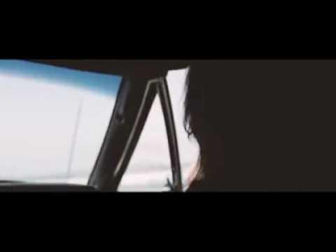 Lea Love - Good for you ft. Dennis Blaze remix