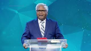 Good Friday Special Service (Tamil) - 19 APR 19 - சிலுவையின் மேன்மை