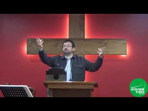 hechos-19:21-41-estudio-del-libro-de-los-hechos-el-alboroto-en-Éfeso