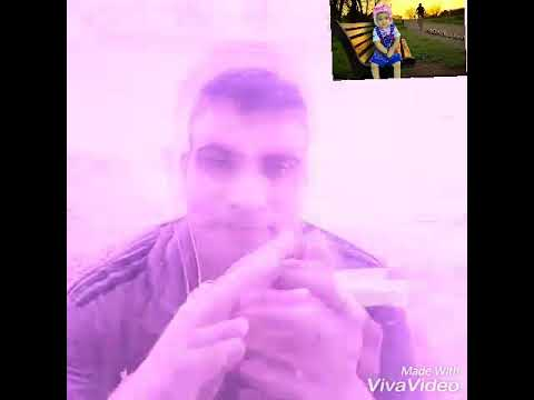 Tu jo mila instrumental on mouth organ n flute